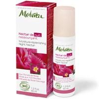 Melvita Moisturising Night Nectar (40ml)