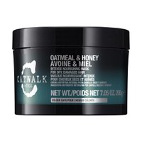 TIGI Catwalk Oatmeal & Honey Intense Nourishing Mask (200g)