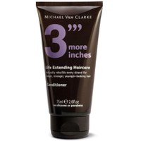 3 More Inches Travel Conditioner (75 ml)