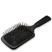 Cloud Nine Paddle Brush Wood