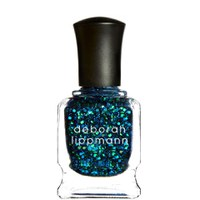 Deborah Lippmann Nagellack Across the Universe 15ml