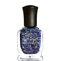 Deborah Lippmann Stronger Created with Kelly Clarkson (15ml)