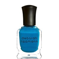 Deborah Lippmann 80's Rewind Collection -Video Killed The Radio Star Nail Lacquer (15ml)