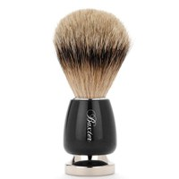 Baxter of California Shaving Brush Super Badger Hair
