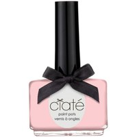 Esmalte de uñas Strawberry Milkshake de Ciaté London
