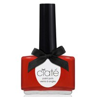 Ciate Dragonfly Collection - Encore Paint Pot