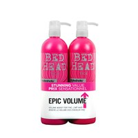 TIGI Bed Head Epic Volume Tween - Worth £55.00