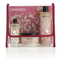 Cowshed Udderly Gorgeous Maternity Gift Set