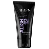 Loción alisante para cabello normal Redken Styling - Align (150ml)
