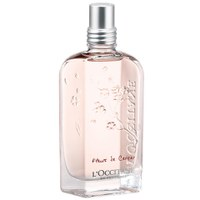 L'Occitane Cherry Blossom Eau de Toilette 75ml