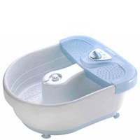 BaByliss Pro Foot Spa