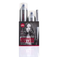 Paul Mitchell Express Dry Duo with Free Teasing Brush (worth £42.95)