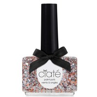 Ciaté London Mosaic Collection - Fair and Square Paint Pot