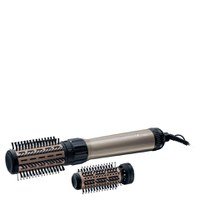 Remington AS8090 Keratin Therapy Volume Protect and Airstyler