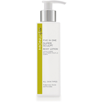 MONUspa Super Sculpt Body Lotion 180ml