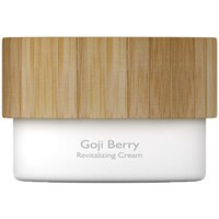 O'right Goji Berry Revitalizing Cream (100ml)