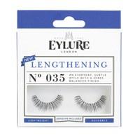 Eylure Lashes No.035 (Lengthening)