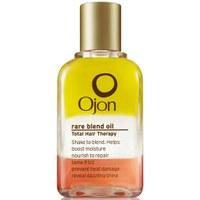 Ojon Rare Blend Oil Total Hair Therapy (45ml)