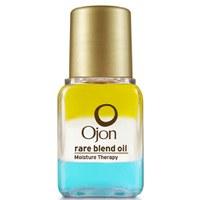 Aceite hidratante Ojon Rare Blend Oil Moisture Therapy (15ml)