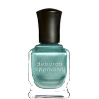 Deborah Lippmann New York Marquee I'll Take Manhattan (Limited Edition) (15ml)