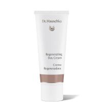 Dr. Hauschka Regenerating dagkräm 40 ml