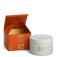 ila-spa Body Scrub for Energising and Detoxifying 250g