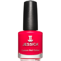 Jessica Nails - Dynamic (15 ml)