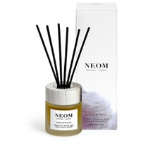 NEOM Organics Reed Diffuser: Complete Bliss 2014 (100ml)