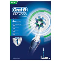 Oral-B POC Handle Pro 4000