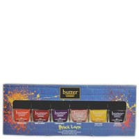 Butter LONDON Brick Lane Kit