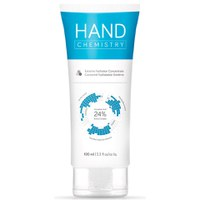 HAND CHEMISTRY Extreme Hydration Complex (100ml)
