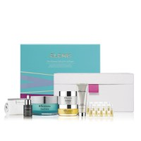 Elemis The Ultimate Gift Of Pro-Collagen (Worth: £327.00)