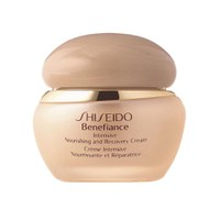 Shiseido Benefiance Intensive Nourishing & Recovery Cream (50ml)
