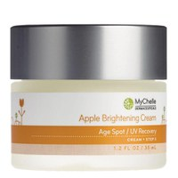 MyChelle Apple Brightening Cream