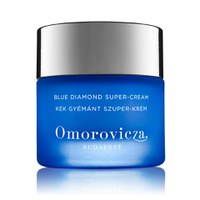Omorovicza Blue Diamond Cream (50ml)