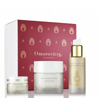 Omorovicza Gold Facial Set (Worth: £370.00)