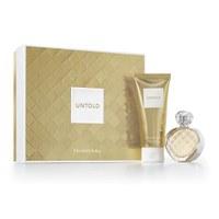 Elizabeth Arden Untold Gift Set 30ml