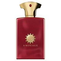 Amouage Journey Man Eau de Parfum (50ml)