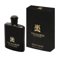 Trussardi Black Extreme for Men eau de toilette pour hommes (100ml)
