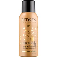 Redken Diamond Oil spray aérosol