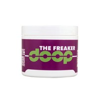 DOOP The Freaker (100ml)