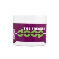 DOOP The Freaker (100ml)