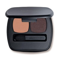 Sombra de ojos bareMinerals Ready 2.0 - The Big Debut