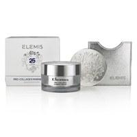 Elemis Limited Edition Silver Pro-Collagen Marine Cream (100ml)