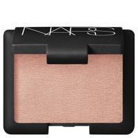 NARS Cosmetics Single Eyeshadow - Valhalla