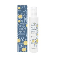 this works Deep Sleep Pillow Spray (250ml 2015 Edition)