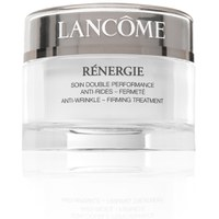 Lancôme Rénergie Day Cream 50ml