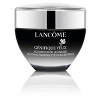 Crema de Ojos Lancôme Advanced Génifique (15ml)