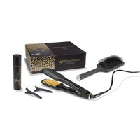 ghd V Gold Max Kit - Worth £155