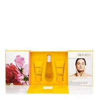 DECLÉOR Aromessence Rose D'Orient Collection Kit